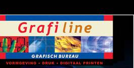 Grafisch Bureau Grafi Line