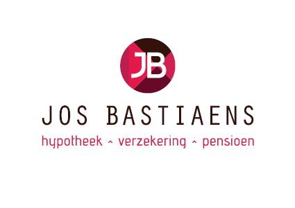 Jos Bastiaens